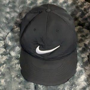 Nike golf hat/cap